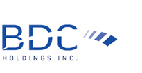 BDC Holdings Inc.